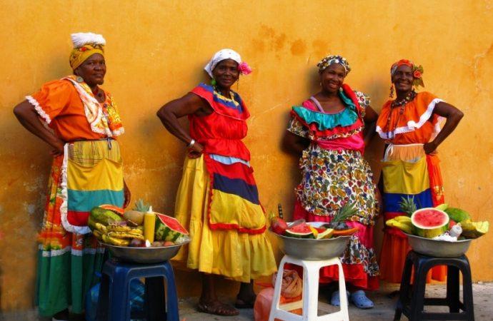 Tres recorridos imperdibles para conocer la cultura de Colombia