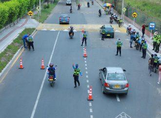 ¿Tiene multas de tránsito? Atento a los descuentos en Neiva