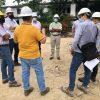 Alcaldía de Neiva anunció mejoramiento y construcción de 8 sedes educativas rurales