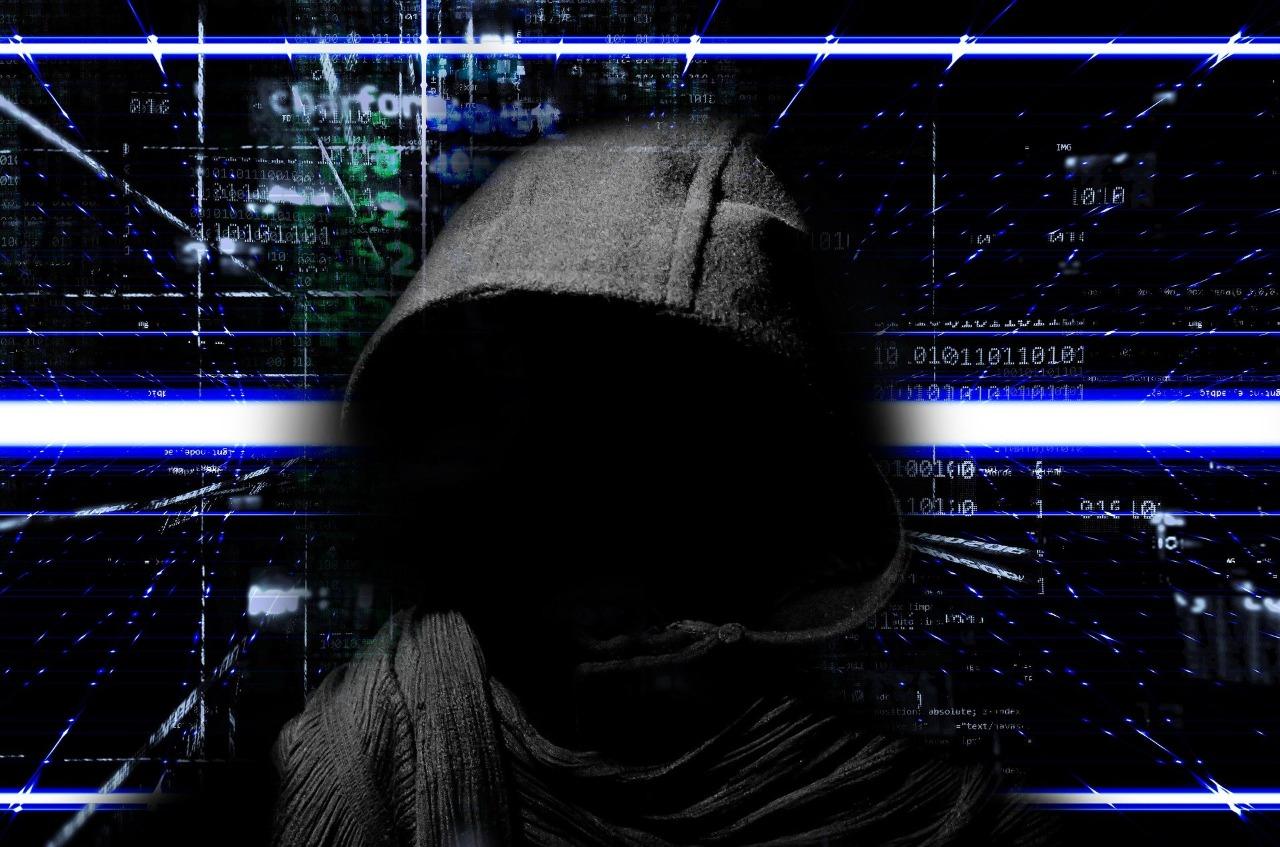 Ransomware: adopción de la estrategia centrada en la identidad como respuesta a esta amenaza