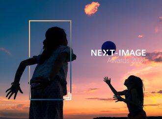 Los estudiantes pueden ganar 1000 dólares y un Huawei P50 en el certamen fotográfico Next-Image