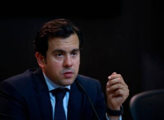 Senador Lara pide a Fico Gutiérrez y Óscar Iván Zuluaga, pronunciarse sobre «mico legislativo» que elimina ley de garantías