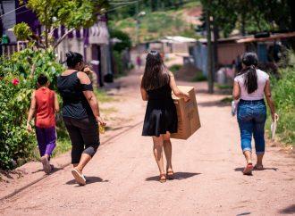 Diez mil niños fallecen cada año a causa de la diarrea en Latinoamérica