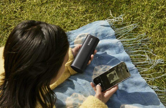 Encuesta revela que el celular es indispensable para el 88% de los colombianos en los viajes