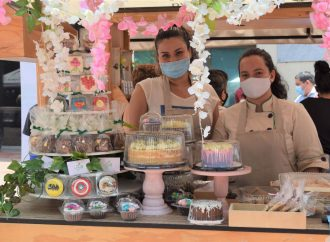 Aprobados $2.000 millones para emprendimientos en el Huila