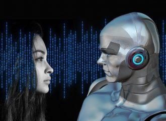 Hackathon Opita Challenge 2021 de Electrohuila